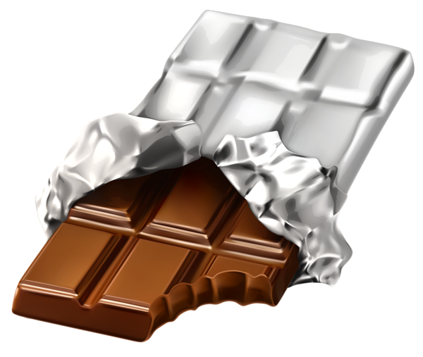 png free stock Bar clipart chocolate. Png picture planner happiness.