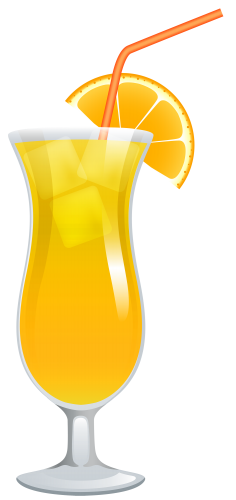 clip art library stock Cocktail screwdriver png pinterest. Martini clipart beverage.