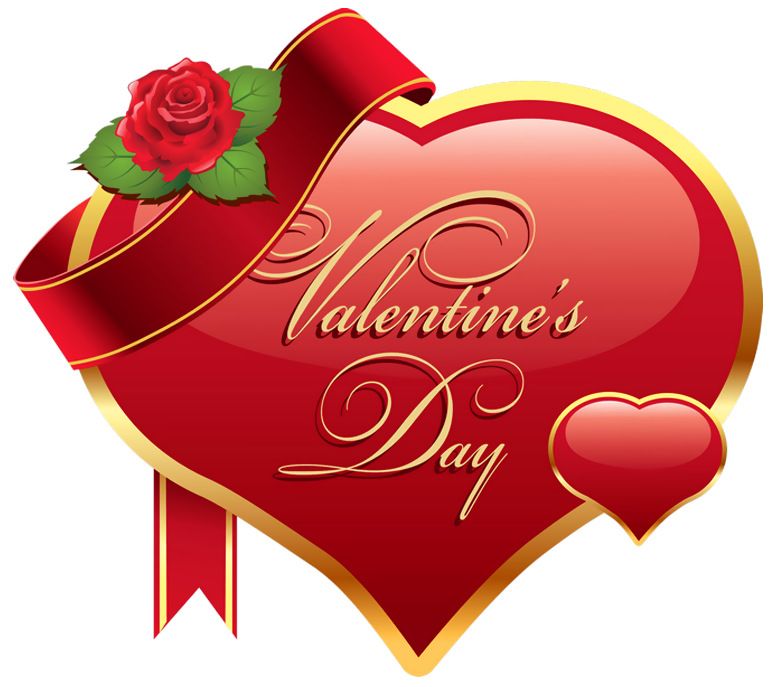 clip art freeuse download Vector candy valentines day. Clipart free on dumielauxepices