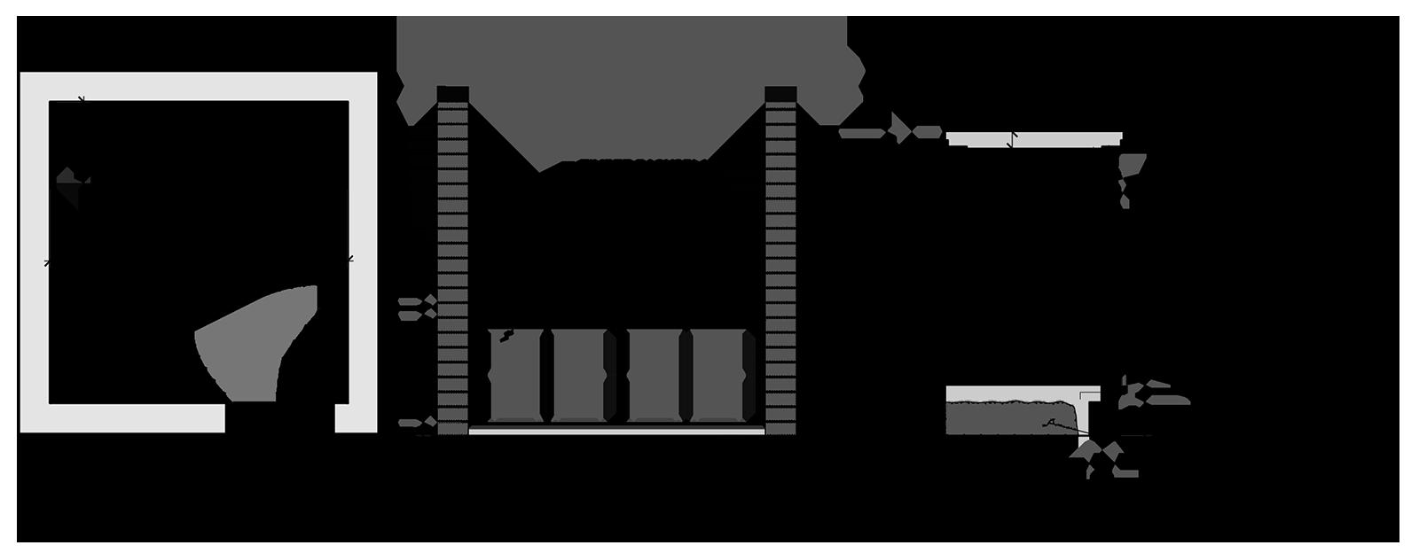 clip art transparent Construction Informs Design