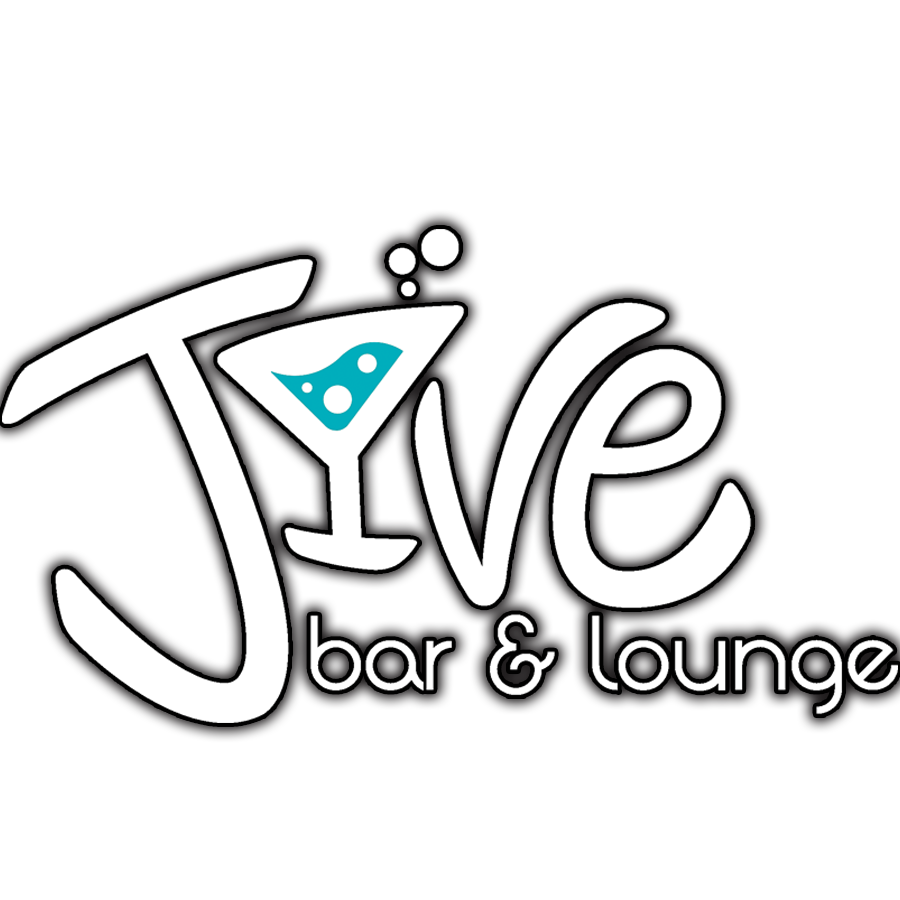 clipart freeuse library Jive Bar