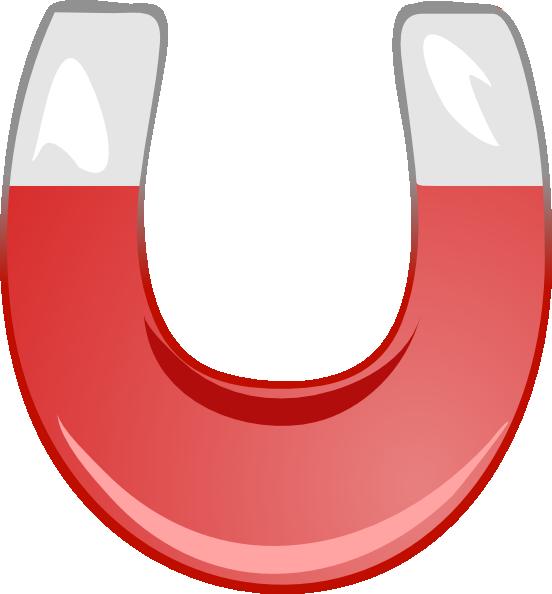 jpg free download Bar Magnet Clip Art Downloads