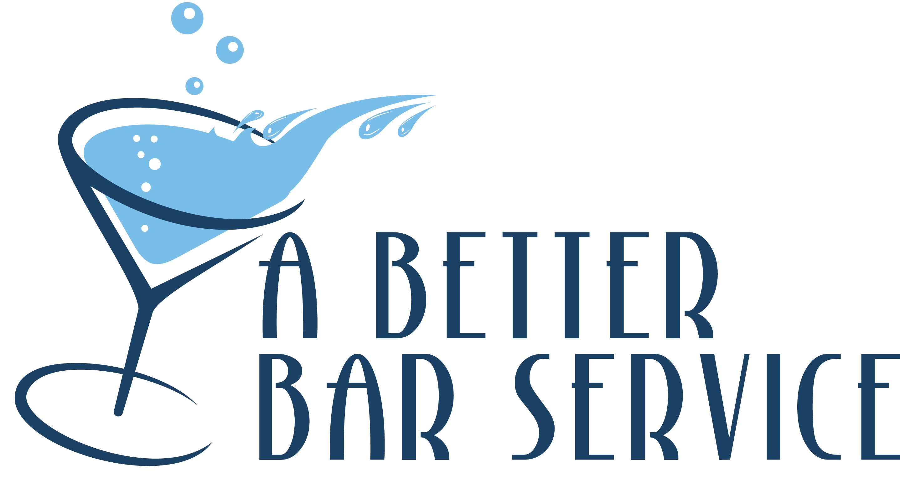 jpg royalty free download A better service abslogozip. Bar vector logo