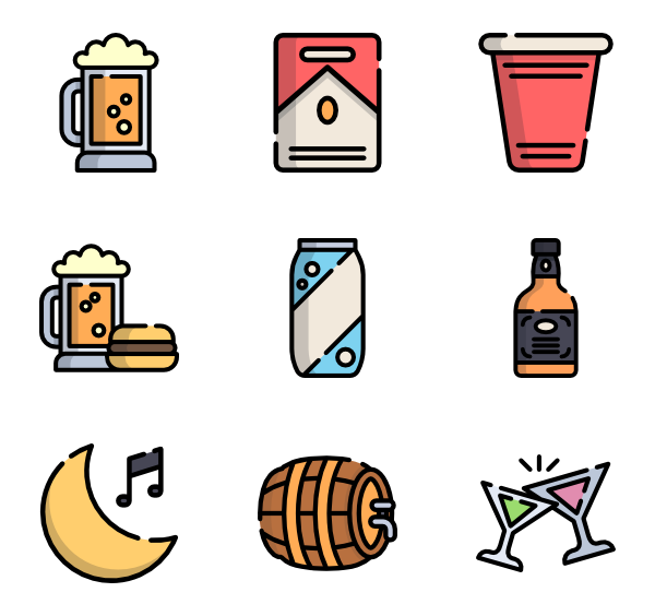 image download  icon packs for. Bar vector pub