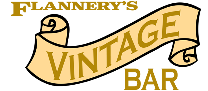 png free library  banner png for. Bar vector vintage