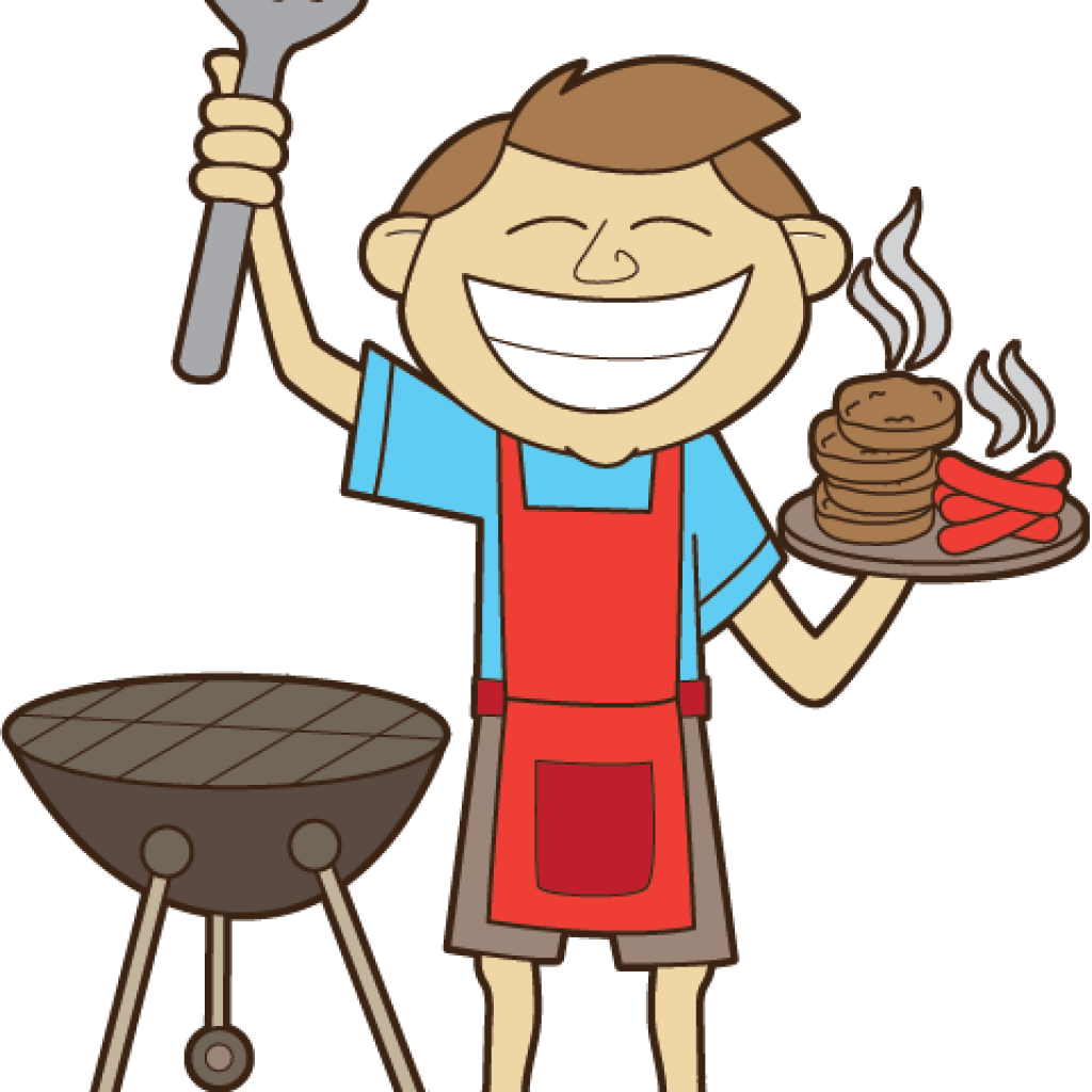 banner free Barbecue clipart. Weekend free on dumielauxepices