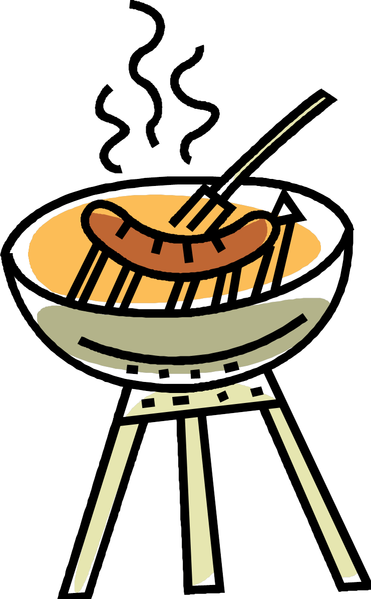 image Barbecue clipart. Bbq png mart