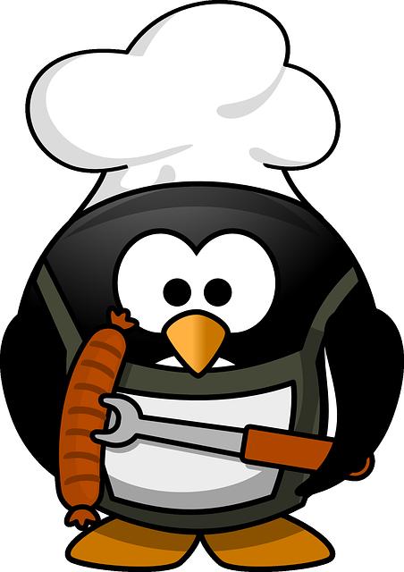 svg download barbecue clipart backyard fun #76410405