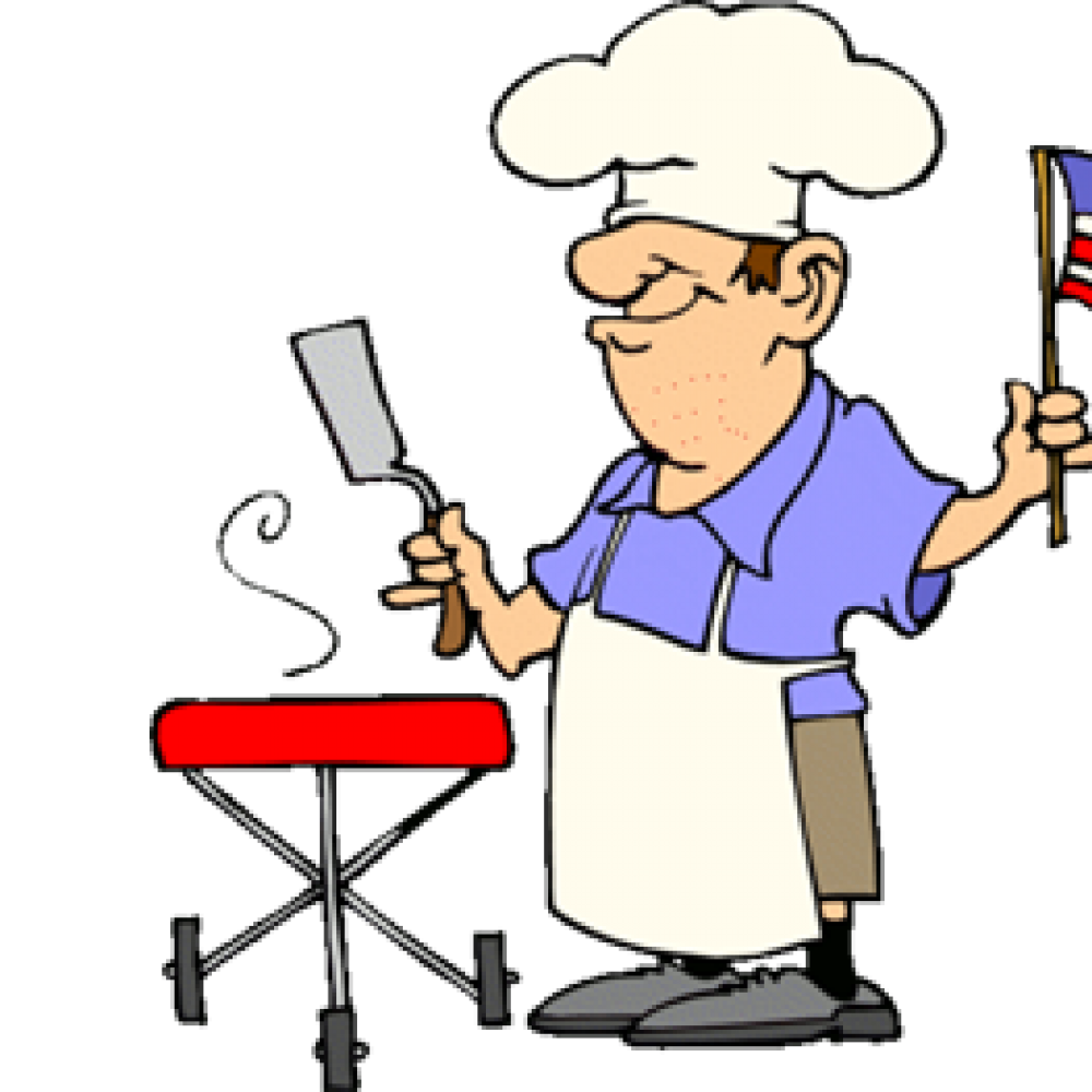 vector free download Bbq clipart bbq lunch. Best ever spotify playlist.