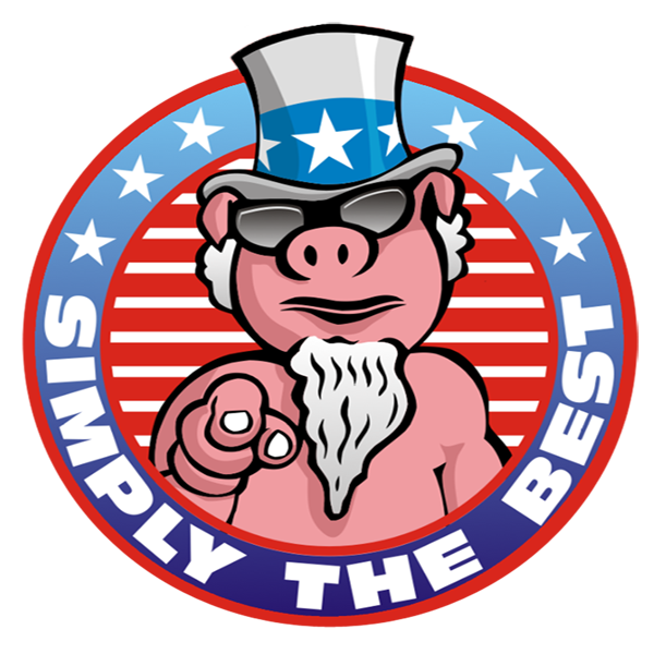 clipart Barbecue clipart bbq menu. Uncle sams catering