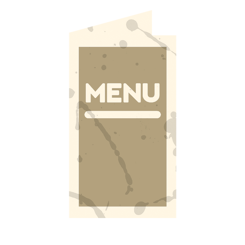 banner black and white stock Restaurant best local texarkana. Barbecue clipart bbq menu