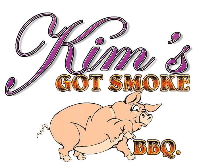 banner black and white download Kim s got smoke. Barbecue clipart bbq menu