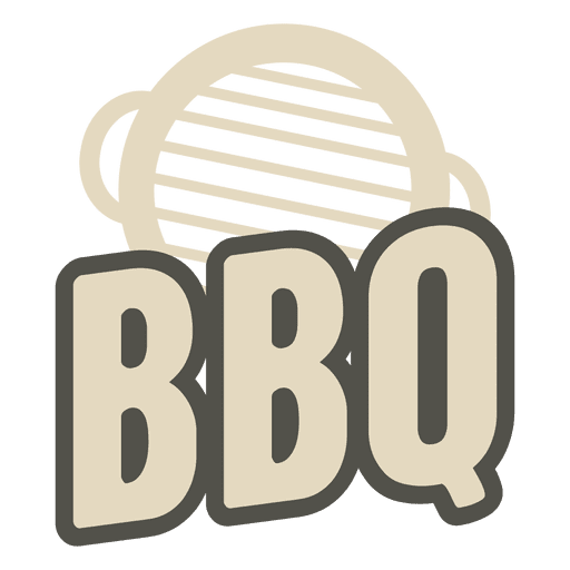 svg royalty free stock Barbecue grill Hamburger Logo Fast food Clip art