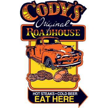 graphic royalty free barbecue clipart roadhouse #76391034