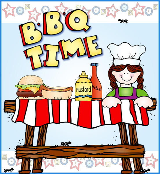 graphic royalty free library Barbecue clipart school. Free bbq appetite cliparts