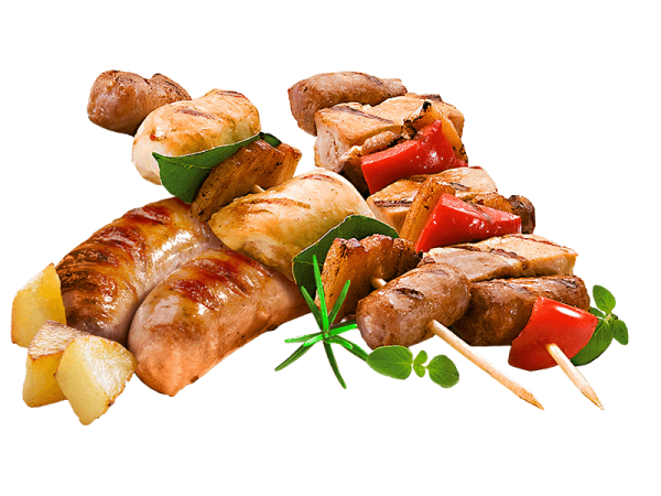 picture free download Barbecue PNG images free download