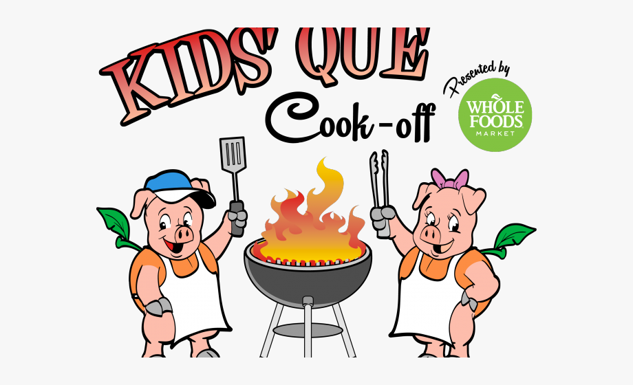 clip download Barbecue clipart youth. Whole foods market free