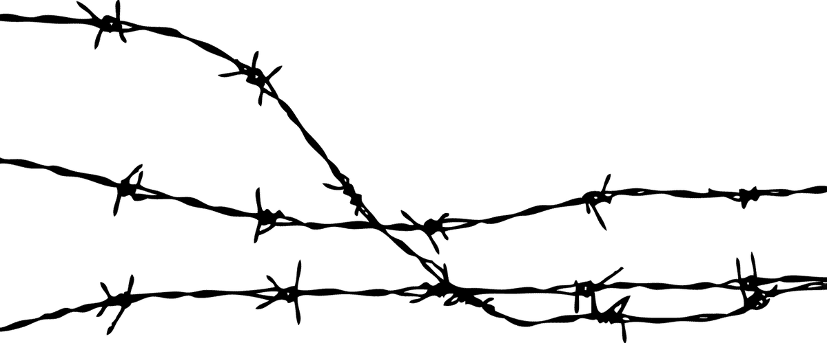 clipart free download Barbed wire clipart. Png photos