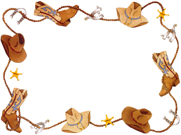 clip art freeuse stock Barbed wire western clipart. I wp com www