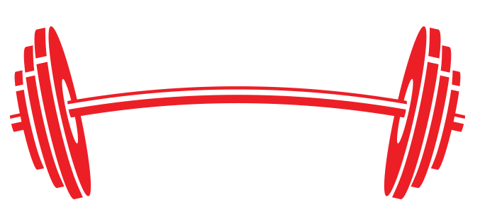 clipart royalty free download Southside Barbell South Lakeland
