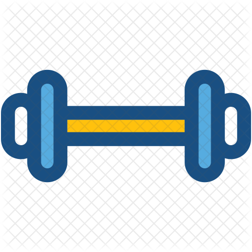 image free library Collection of free Halteres clipart dumbell