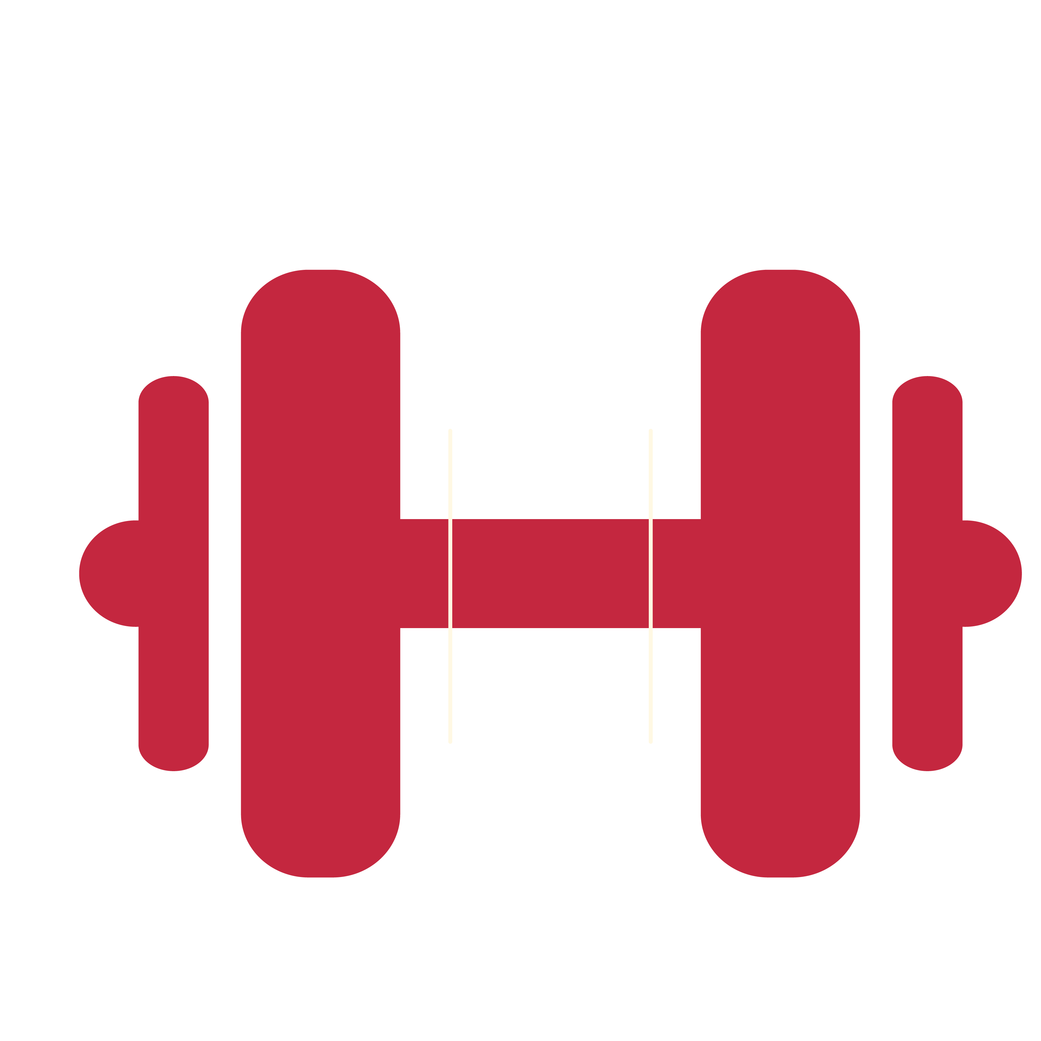 svg royalty free download Physical fitness Barbell Weight loss Dumbbell
