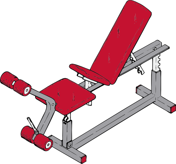 free stock Lifting clipart exercise. Image result for workout.
