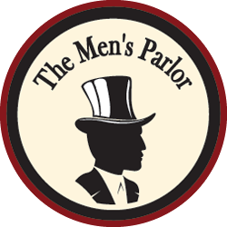 jpg royalty free download The men s second. Barber clipart parlor