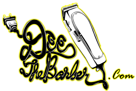 jpg black and white Images of Barber Clippers Art Png