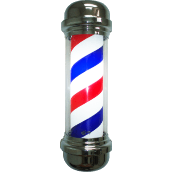 png library Barber Pole transparent PNG