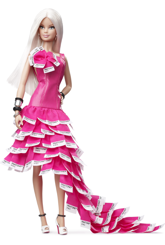 jpg transparent download Barbie PNG
