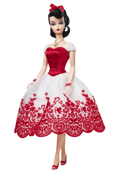 picture freeuse download Download BARBIE DOLL Free PNG transparent image and clipart