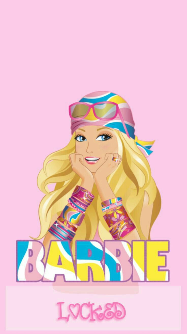 clip library Barbie clipart ipad. Pin by zeerose on.