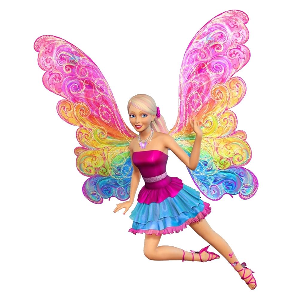 clip download Barbie clipart name. Png images transparent free.