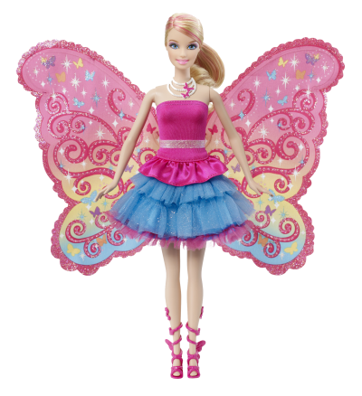 image free library Barbie clipart pink. Download doll free png.