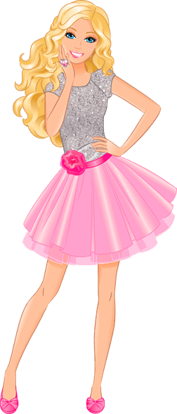 clipart library library barbie clipart team #76498562