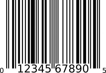 png free Free cliparts download clip. Barcode clipart