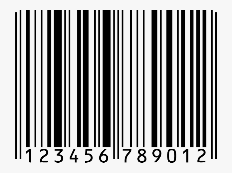 png Png free cliparts on. Barcode clipart