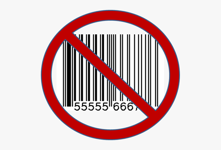 transparent stock No free cliparts . Barcode clipart letter.