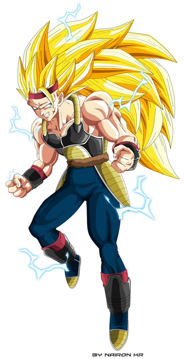 clipart freeuse DRAGON BALL HEROES