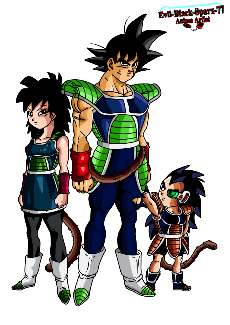 png black and white stock bardock drawing kid #89879364