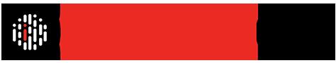banner library Rice vector nelkathir.  best websites for