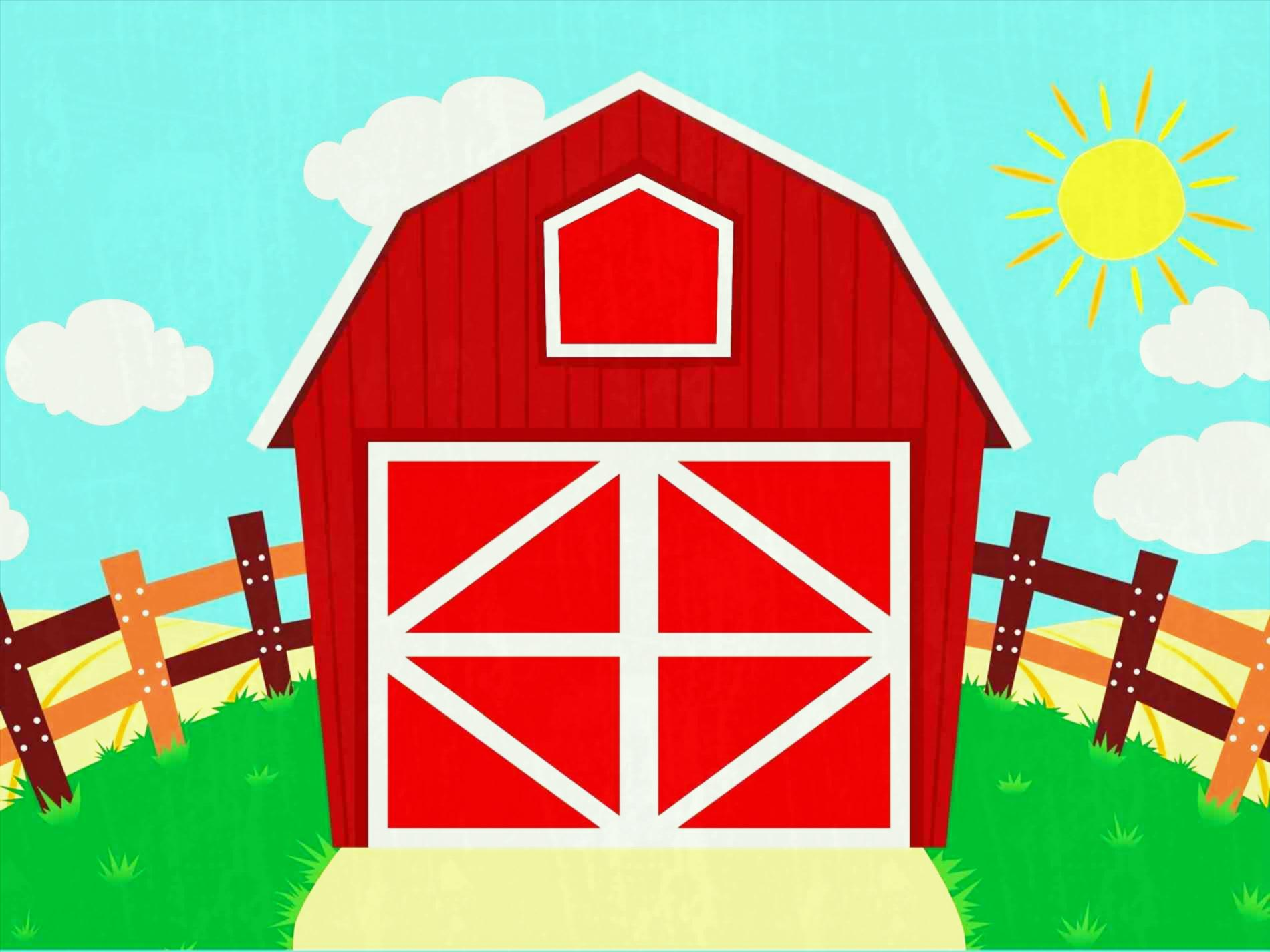 svg library library Barn clipart. Free station .
