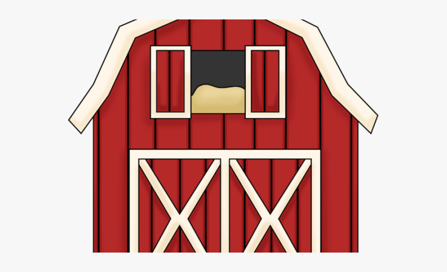 banner stock On fire old macdonald. Barn clipart.