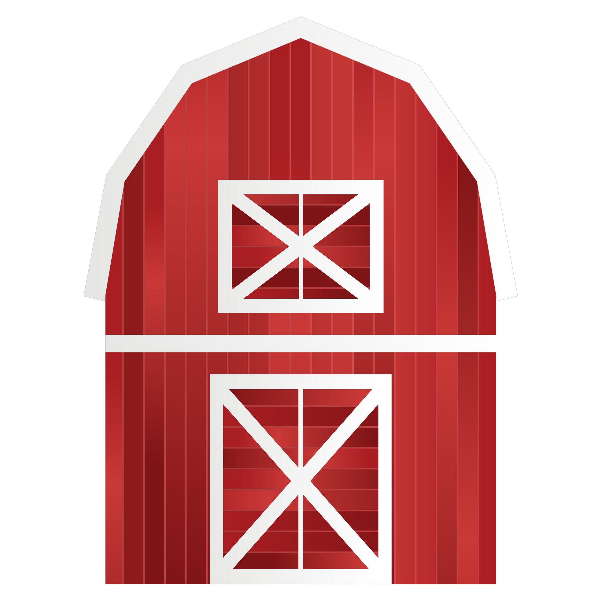 image royalty free stock Barn Clipart granary