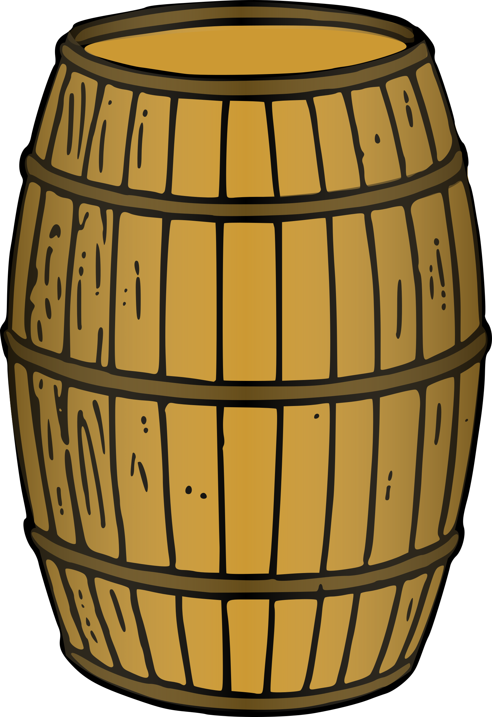 free Top free on dumielauxepices. Barrel clipart