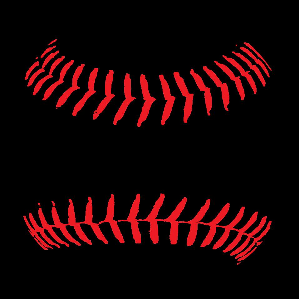 graphic free Baseball clip art. Public domain image illustration