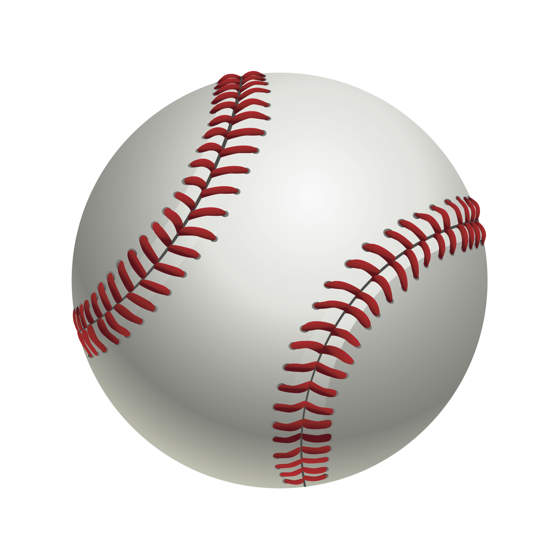 banner transparent Png images free download. Baseball clip high resolution