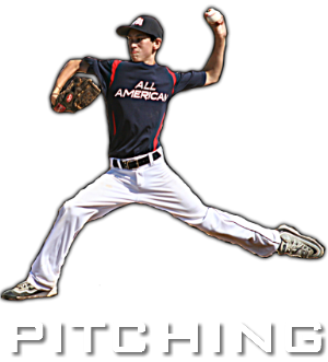 svg stock Baseball clip fielding. Private instruction lessons academy