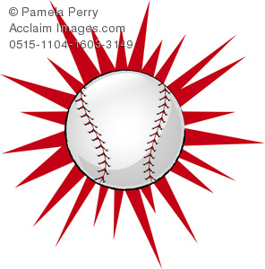 clipart royalty free download Baseball clip high resolution. Clipart